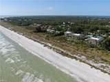 1795 Middle Gulf Drive - Photo 33