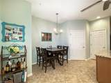 3787 Costa Maya Way - Photo 14