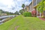 10017 Villagio Gardens Lane - Photo 17