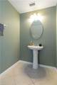 4371 Lazio Way - Photo 11