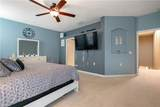 4371 Lazio Way - Photo 13