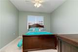 4371 Lazio Way - Photo 15