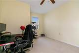 4371 Lazio Way - Photo 17