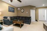 4371 Lazio Way - Photo 2