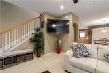 4371 Lazio Way - Photo 3
