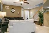 4371 Lazio Way - Photo 4