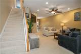 4371 Lazio Way - Photo 5