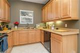 4371 Lazio Way - Photo 7