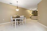 4371 Lazio Way - Photo 9
