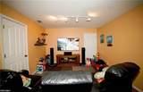 397 Pennfield Avenue - Photo 5