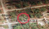 705 Epps Brown Street - Photo 1