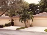 16221 Fairway Woods Drive - Photo 31