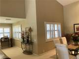16221 Fairway Woods Drive - Photo 6