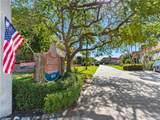805 Gulf Drive - Photo 2