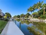 805 Gulf Drive - Photo 26