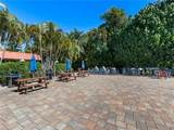 805 Gulf Drive - Photo 29