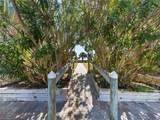 805 Gulf Drive - Photo 30