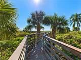 805 Gulf Drive - Photo 31
