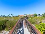 805 Gulf Drive - Photo 32