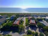 805 Gulf Drive - Photo 33