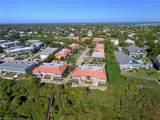 805 Gulf Drive - Photo 34