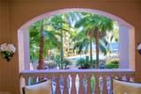 2825 Palm Beach Boulevard - Photo 22
