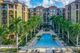 2825 Palm Beach Boulevard - Photo 25