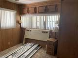 19681 Summerlin Road - Photo 6