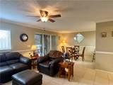 5745 Foxlake Drive - Photo 2