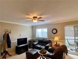 5745 Foxlake Drive - Photo 3