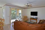 8066 Queen Palm Lane - Photo 2