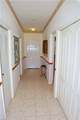 8066 Queen Palm Lane - Photo 24