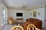8066 Queen Palm Lane - Photo 7