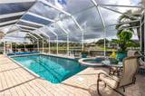 2510 35th Terrace - Photo 3