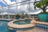 2510 35th Terrace - Photo 4