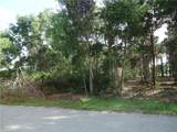 3759 Tangelo Drive - Photo 1