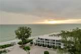 3111 Gulf Drive - Photo 1