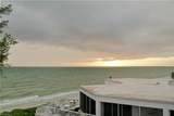 3111 Gulf Drive - Photo 2