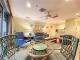 3111 Gulf Drive - Photo 25