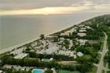 3111 Gulf Drive - Photo 34
