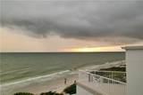 3111 Gulf Drive - Photo 35