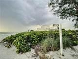 3111 Gulf Drive - Photo 5