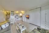 5118 Bayside Villas - Photo 12