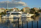 97 Ft. Boat Slip At Gulf Harbour G 10-11 - Photo 2