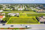 601 Cape Coral Parkway - Photo 10
