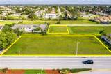 601 Cape Coral Parkway - Photo 11