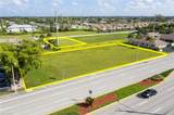 601 Cape Coral Parkway - Photo 12