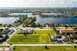 601 Cape Coral Parkway - Photo 5