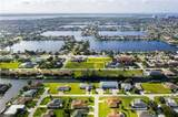 601 Cape Coral Parkway - Photo 6
