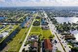 601 Cape Coral Parkway - Photo 7